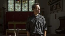 Andrew Scott To Star In Live-Streamed Lockdown Play 'Three Kings' At London's Old Vic