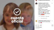 La familia de las niñas de Tenerife denuncia la aparición de perfiles falsos