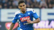 Everton confirma contratação de Allan e amplia influência brasileira no elenco
