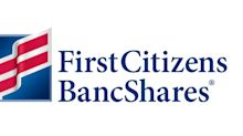 First Citizens, CIT Receive Stockholder Approval for Merger
