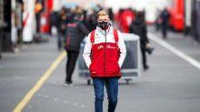 Automobile : Le fils de Michael Schumacher va conduire en F1 l'an prochain