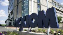 Interpublic to Buy Acxiom'sMarketing-Services Unit for $2.3 Billion