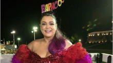 Preta Gil conta como conduzirá Carnaval em SP: 'Me recuso a falar bloquinho'