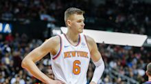 Buy-low and sell-high opportunties in Fantasy Basketball