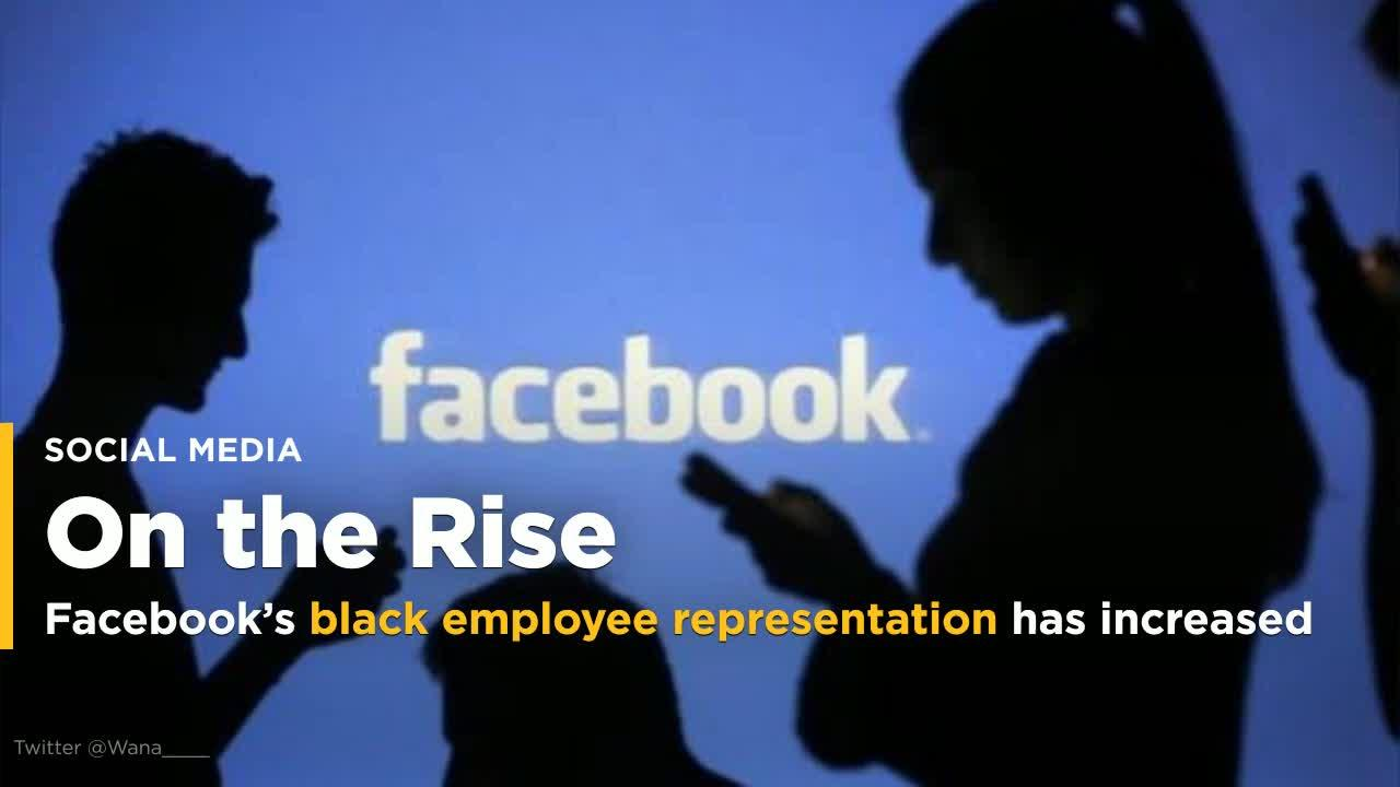 the representation of facebook in the Written self-representations can be blogs or online diaries, but also the many  written status updates we share on sites like facebook, twitter or in comments on .