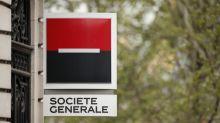 SocGen's heads of Asia trade finance depart after bunker fuel losses