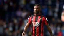 Soccer: Defoe in line to start for Bournemouth