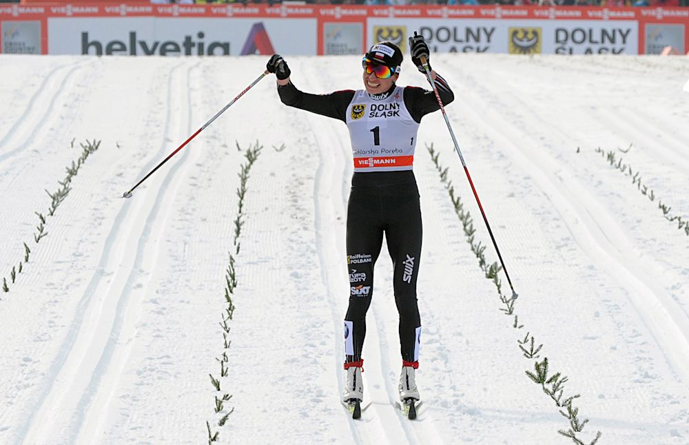 Cross-country events to be unpredictable in Sochi