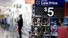 Walmart makes improvements to third-party marketplace