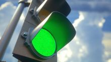 The #1 Insider Signal Every Trader Should Know