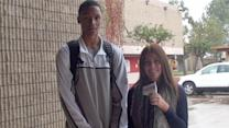 Cats Confidential with Evyn Murray: Ivan Rabb