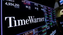 U.S. to sue to stop AT&T from buying Time Warner - source