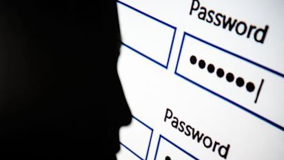 What to do when you're hacked