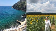 6 Tuscany highlights you don't know exist