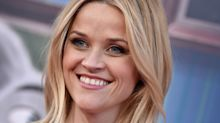 See Reese Witherspoon's Miraculous Style Evolution