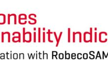 Kellogg Again Named to Prestigious Dow Jones Sustainability Indices