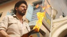 Yahoo Movies Review: Raees