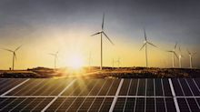 3 Top Renewable-Energy Stocks to Watch in January