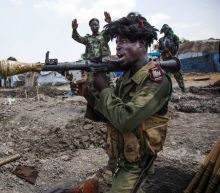 U.S. Push to Halt Genocide in South Sudan Unravels at United Nations