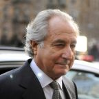 Attorney says there were no winners in Madoff case
