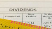3 Strong Buy Dividend Stocks for Income Investors