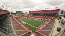 Report: NFL changes schedule for Super Bowl teams, could give Bucs advantage