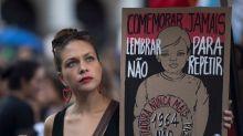 Por que a memória da ditadura no Brasil é diferente de outros países da América Latina
