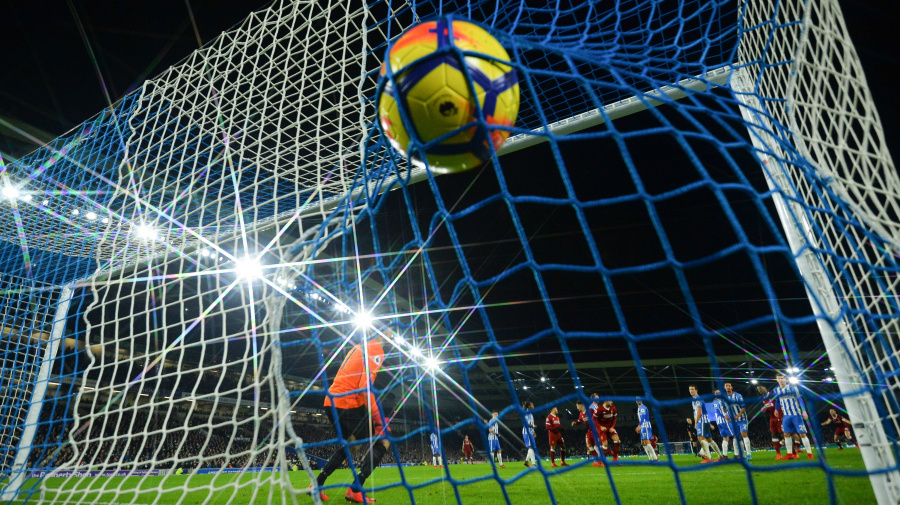 2018 soccer news photos stats schedules standings and