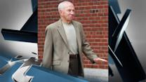 Boston Breaking News: Death of Potential Witness Unrelated to Bulger