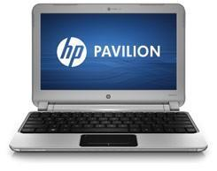 HP's AMD-powered Pavilion dm1-3010nr arrives at Verizon with LTE, $600 price tag