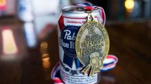 Hipsters Can Rejoice After Pabst, MillerCoors Settle Lawsuit