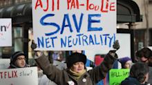 Net neutrality rules are likely doomed, but the debate isn't going away
