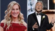 Deborah Dugan Stands by Neil Portnow Accusation: He 'Does Not Even Deny That an Allegation of Rape Was Made'