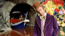 Warner Bros.' Wonka prequel gets 2023 release date