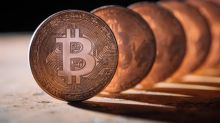 Bitcoin Price Prediction – A Return to $40,000 Would Bring $45,000 into View