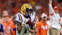 2021 Dolphins Mock Draft Roundup: March 2 Edition