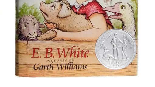 15 Children's Books That Make Us Cry Every Time