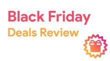Black Friday Mattress Topper Deals (2020): Best Foam, Memory Foam & More Deals Summarized by The Consumer Post