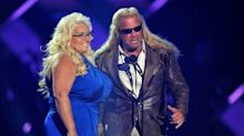 'I'm gonna die in my boots': Beth Chapman's first posthumous TV appearance set for fall