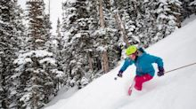 Colorado resorts smash previous record for skier visits this season