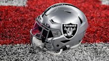 What player is the most likely to be released by the Raiders in 2021?
