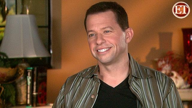 Jon Cryer Weighs in on his Emmy Odds