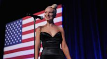 Sia is no longer discussing her adopted children after revealing personal information
