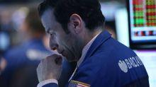 策略師:科技股現大泡沫 宜先沽售圖利