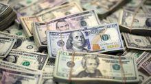 Forex, Dollaro in rimbalzo con investitori che cercano asset sicuri