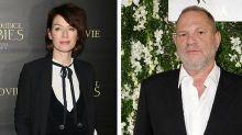 GoTs Lena Headey shares tearful Harvey Weinstein encounter