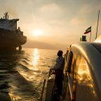 It's Trump Sanctions, Not OPEC, That's Boosting Oil