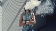 US tells smokers to 'stop vaping': what are the health implications of e-cigarettes?