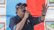 PBS out to make its mark in Sabah polls; confident it can win over Sabahans