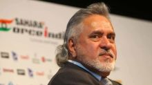 Demystified: Vijay Mallya To Come Back To India, Offers 'Haircut' Settlement: What Is That, We Tell You